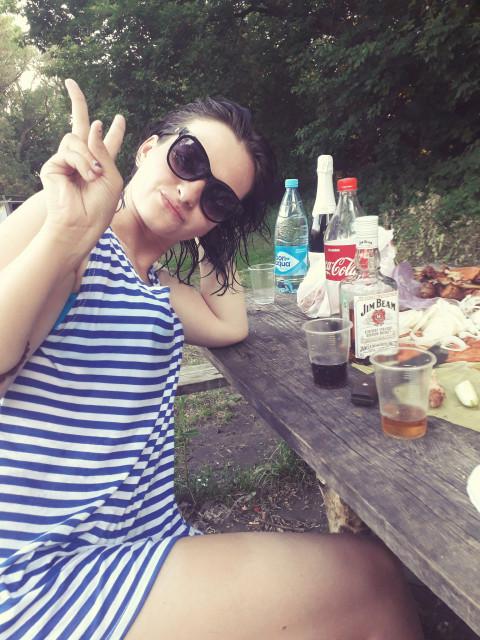 анна, Россия, Задонск, 24 года, 2 ребенка. Познакомлюсь для создания семьи.