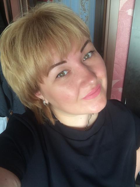 Наталья, Россия, Екатеринбург, 32 года, 1 ребенок. При общении