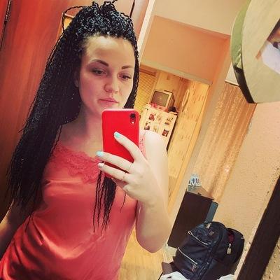 Анастасия Королёва, Россия, Красноярск, 24 года, 1 ребенок. Познакомлюсь для серьезных отношений и создания семьи.