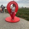 Ирина, Россия, Москва. Фотография 909368