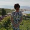 Ирина, Россия, Москва, 49 лет, 2 ребенка. Общительная, легка на подъем, увлекательная натура с чувством юмора. Три года назад стала вдовой. Дв