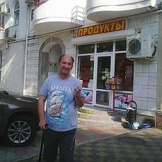 виктор биндюков, Россия, г. Ливны (Ливенский район), 57 лет