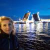 Елена, Россия, Москва. Фотография 909610