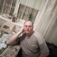 Михаил, Россия, Домодедово, 45 лет