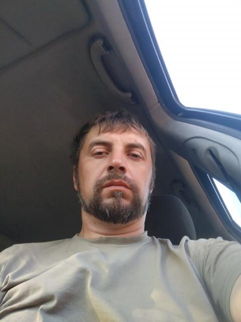 макс, Москва, м. Аннино, 38 лет