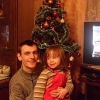 Алексей, Россия, Истра, 33 года