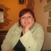 старостина наталья, Россия, Челябинск, 45 лет, 1 ребенок. Хочу познакомиться с мужчиной