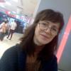 Ирина Полякова, Россия, Санкт-Петербург. Фотография 909825