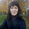 Ирина Полякова, Россия, Санкт-Петербург, 49 лет, 1 ребенок. Хочу найти Ценю доброту, подвижность, заинтересованность, открытость, искренность, единомышленник, простоту, на