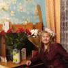 Светлана, Россия, Санкт-Петербург, 45 лет, 2 ребенка. Я воспитываю 2-х детей. Старшая дочь уже взрослая, сыну 13 лет. Хочу найти мужчину, который стал бы