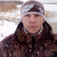 Андрей, Россия, Конаково, 32 года