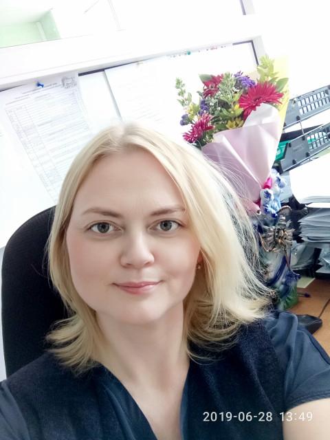 Елена, Россия, Пермь, 39 лет, 1 ребенок. Хочу найти Своего Мужчину)