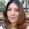 Мария, Россия, Москва, 36 лет. Познакомлюсь для серьезных отношений.
