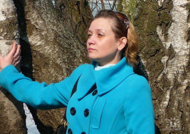 Елена , Россия, Москва, 50 лет, 1 ребенок. Она ищет его: Надежного, не зануду
