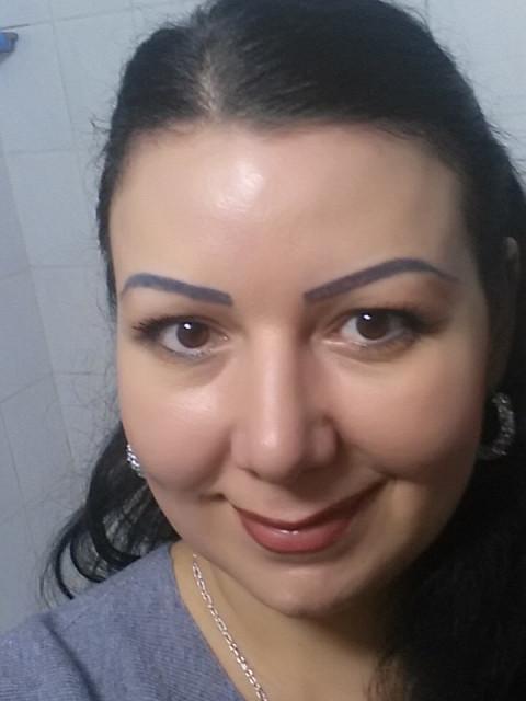 неля, Казахстан, Тараз, 39 лет, 1 ребенок. Познакомлюсь для создания семьи.