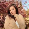 Диана, Россия, Москва, 30 лет, 1 ребенок. Хочу найти Давайте не тратить время друг друга, если вы не планируете серьёзное знакомство, надежные отношения