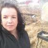 Анна, Россия, Северодвинск, 36 лет, 1 ребенок. Познакомиться с матерью-одиночкой из Северодвинска
