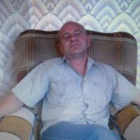 ФЕДЯ, Россия, Тамбов, 50 лет