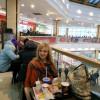 анжелика, Россия, Тверь. Фотография 910477