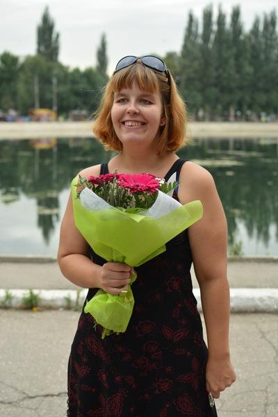 Оксана Павлова, Россия, Самара, 31 год. Хочу найти Хорошего человека для создания семьи