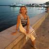 Наталья, Россия, Санкт-Петербург, 51 год, 1 ребенок. Хочу найти Одинокого мужчину, не разучившегося любить. Без материальных и жилищных проблем.