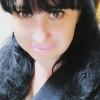 Женя, Россия, Москва, 37 лет, 2 ребенка. Хочу найти Сильного, мудрого, с ч/ю и отсутствием страха. Того, кому смогу доверить свою душу и сердце.