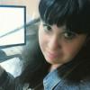 Женя, Россия, Москва. Фотография 910945