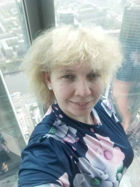 Некторина, Россия, Москва, 38 лет, 3 ребенка. Хочу найти Адекватного, спокойного, надёжного. С кем можно и дела переделать, и отдохнуть. Вспышки эмоций не лю