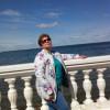 Виктория, Россия, Москва, 48 лет, 2 ребенка. Хочу найти Хочу познакомиться с настоящим мужчиной, чтобы слова не расходились с делом.