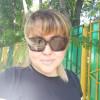 Jane, Россия, Москва, 39 лет. Она ищет его: Русского мужчину, рост 185, глаза светлые.  Ваше фото.