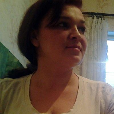 Марина Мазаева, Россия, Архангельск, 41 год, 2 ребенка. Ищу знакомство