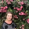 Ирина, Россия, Москва, 41 год. Хочу найти Хотела бы встретить доброго, верного, заботливого мужчичу (40-50 лет), НЕ курящего.