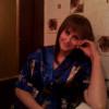 Ольга, Россия, Инза. Фотография 910840