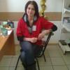 Ольга, Россия, Инза. Фотография 910839