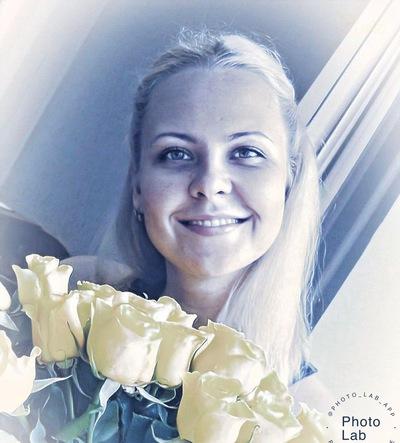 Юлия Дущенко, Россия, Киров, 34 года, 1 ребенок. Сайт одиноких матерей GdePapa.Ru