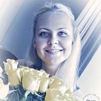 Юлия Дущенко, Россия, Киров, 36 лет