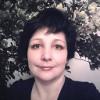 ВЕРОНИКА Беловодская (Тютенкова), Россия, Барнаул, 46 лет, 1 ребенок. Хочу найти семейного