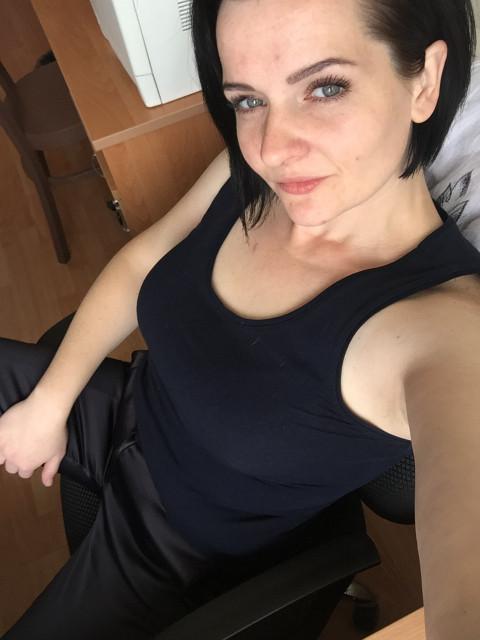 Александра, Россия, Москва, 35 лет, 3 ребенка. Ищу знакомство