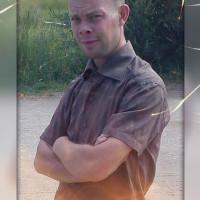 Игорь Муравьев, Россия, Сыктывкар, 36 лет