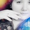 Людмила, Россия, Красноярск, 20 лет. Она ищет его: Простого, без понтов
