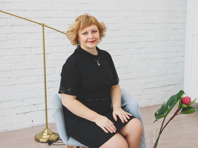 Ольга, Россия, Пенза, 45 лет, 3 ребенка. Добрая, верная, заботливая. Люблю уют в доме, спокойствие и стабильность в душе.