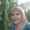 Ольга, Россия, Пенза. Фотография 911194