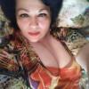 Елена Данилина(Коваленко), Ресей, г. Раменское (Раменский район). Фотография 915017