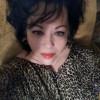 Елена Данилина(Коваленко), Ресей, г. Раменское (Раменский район). Фотография 915018