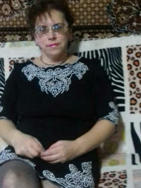 татьяна, Россия, Казань, 45 лет, 3 ребенка. Хочу найти доброго порядочного и самое главное чтобы любил