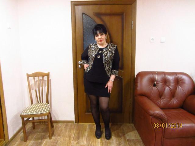 Наталья, Россия, Таганрог, 56 лет, 1 ребенок. Хочу найти Хочу найти мужчину для души .. приятного в общении, интересного...