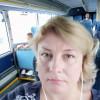 Елена, Россия, Москва, 39 лет, 1 ребенок. Хочу найти Нормального мужчину .