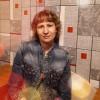 Ирина, Россия, Москва, 37 лет, 1 ребенок. Хочу найти Умный. Добрый.