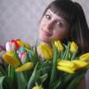 Оксана, Россия, Москва, 43 года, 1 ребенок. Познакомиться без регистрации.