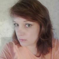 Алена, Россия, Москва, 44 года